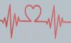 Kurse für Herz-Kreislauf & Kondition