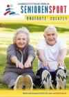 Sport der Älteren - Senioren