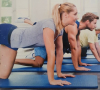 Kurse für Muskeln & Gelenke