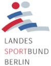 Kinderkurse Sport & Turnen
