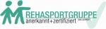Rehabilitationssport auf ärztlicher Verordnung